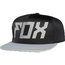 Fox Boys Navigate Snapback Hat