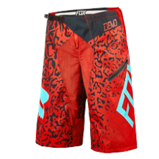 Fox Demo DH Cauz Short
