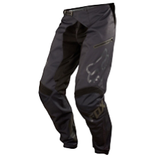 Fox Demo DH Water Resistant Pant