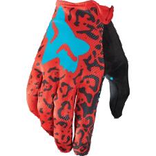 Demo Glove