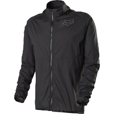 Dawn Patrol 2 Jacket