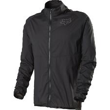 Fox Dawn Patrol 2 Jacket