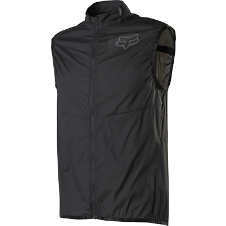 Fox Dawn Patrol 2 Vest