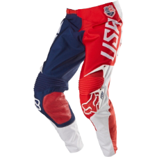 Fox MXON 360 Pant