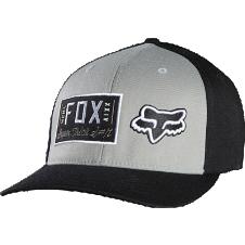 Fox Obscure Flexfit Hat