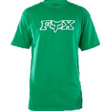 Fox Legacy F-Head-X Tee