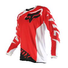 180 Race Jersey