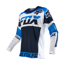 Fox 180 Mako Jersey