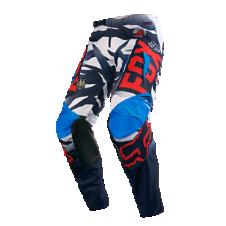 Fox 180 Vicious Pant