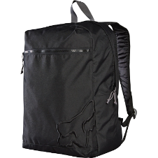 Conner Variable Backpack