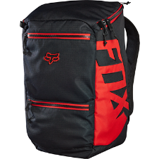 Fox Livingston Backpack