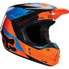 V1 Mako Helmet