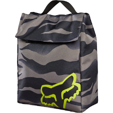 Fox Grumbler Lunch Sack