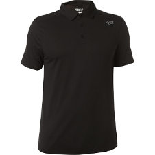 Fox Rookie Polo