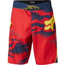 Fox Vicious Fade Boardshort