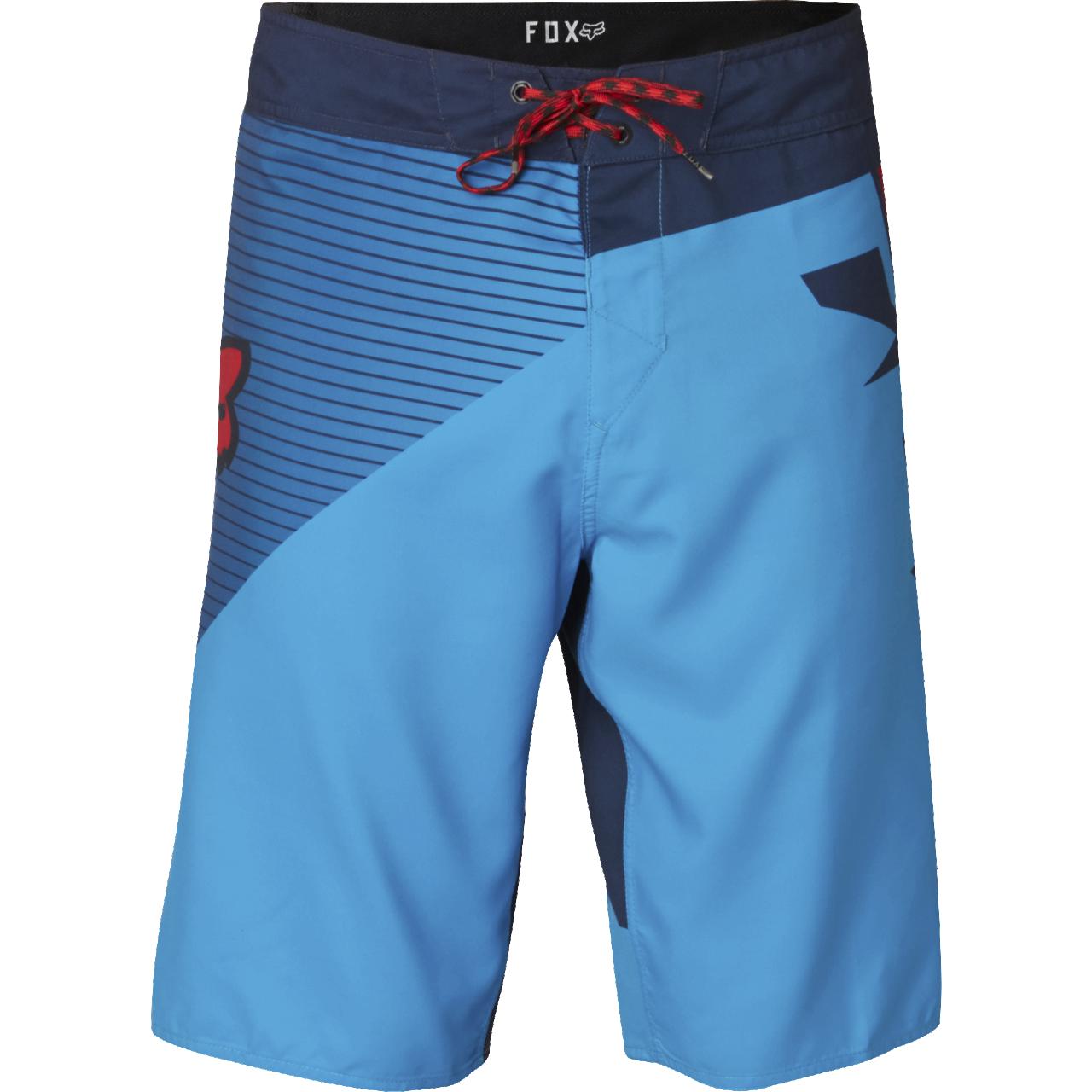 surf fox racing clothing