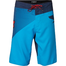 Diamond Boardshort