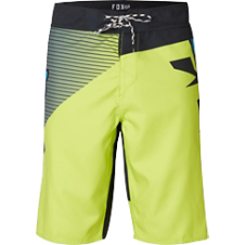 Fox Diamond Boardshort