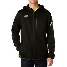 Thermabond Threat Jacket