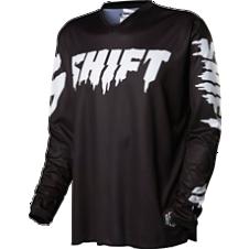 SHIFT Recon Exposure Jersey