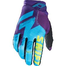 SHIFT Faction Glove