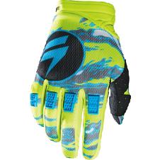 SHIFT Strike Glove