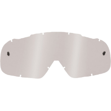 Fox Air Defence Replacement Lenses