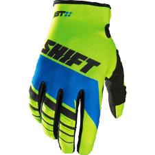SHIFT Assault Glove