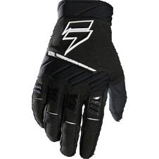 SHIFT Recon Exposure Glove