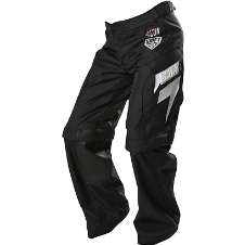 SHIFT Recon Exposure Pant