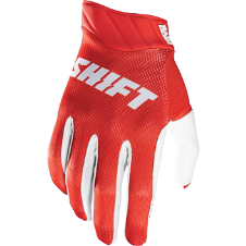 SHIFT Raid Glove