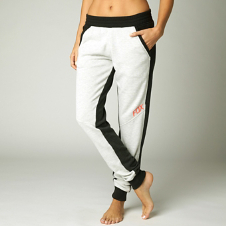 Fox Blockade Pant