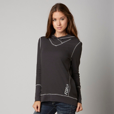 Boundless Tunic