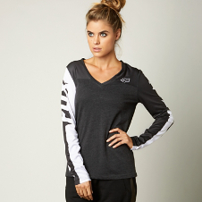 Fox Race Long Sleeve