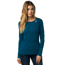 Boundless Long Sleeve