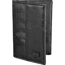 Fox Deluzion ID Wallet