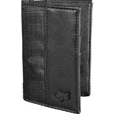 Deluzion ID Wallet