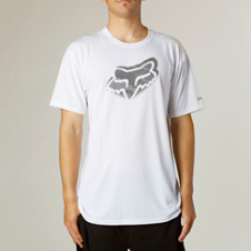 Fox Reward Tech Tee