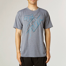 Fox Booster Tech Tee