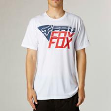 Fox Experience Tech Tee