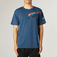 Fox Turf Tech Tee