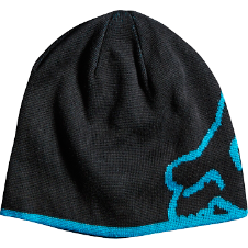 Fox Streamliner Beanie