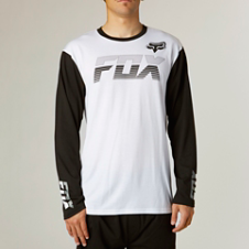 Fox Mako LS Tech Tee