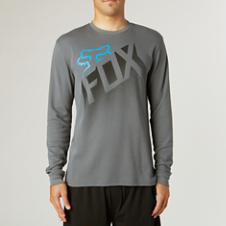Fox Hydration Tech Thermal