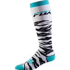 Vicious Sock