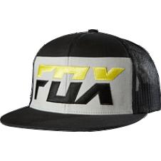Mako Snapback Hat