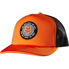 Fox Race What We Sell Snapback Hat