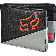 Fox Feeble Wallet