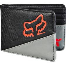 Fox Feeble Wallet