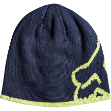 Fox Boys Streamliner Beanie